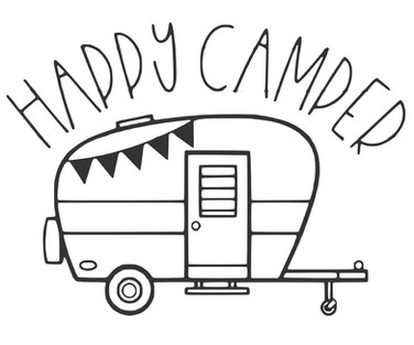 happy camper 2.jpg