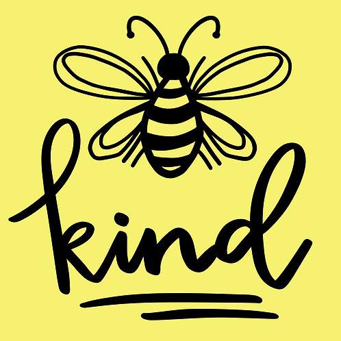 Bee Kind Mini