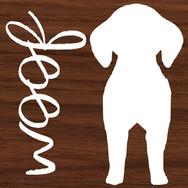 Dog tail woof.jpg