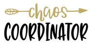 chaos coordinator.jpg