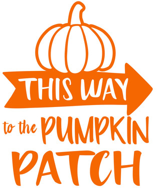 this way to the pumpkin patch.jpg