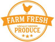 Farm Fresh Produce.jpg