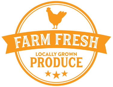 Farm Fresh Produce.jpg