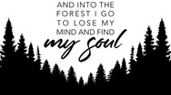 into the forest I go - Copy.jpg