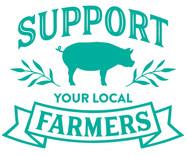 Support Local Farmers.jpg