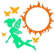sun fairy.jpg
