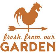 fresh from our garden.jpg