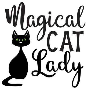 Magical Cat Lady.jpg
