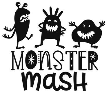 Monster Mash.jpg