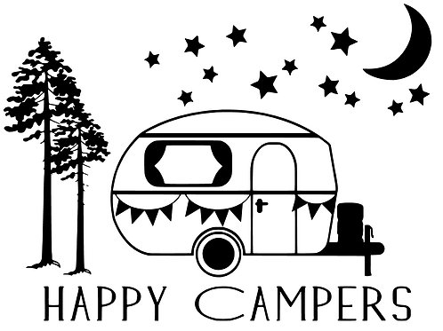 Happy Campers MBC