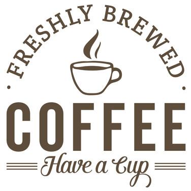 freshly brewed coffee.jpg