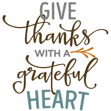 give thanks with a grateful heart.jpg