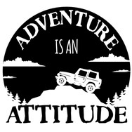 Adventure is an Attitude.jpg