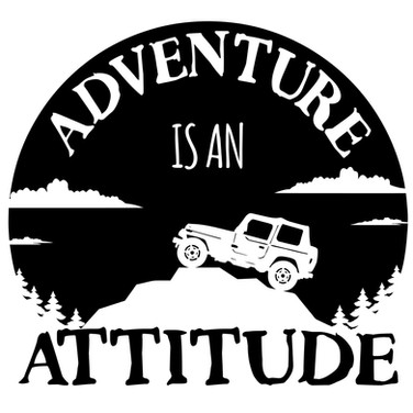 Adventure is an Attitude.jpg