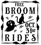 Free Broom Rides.jpg