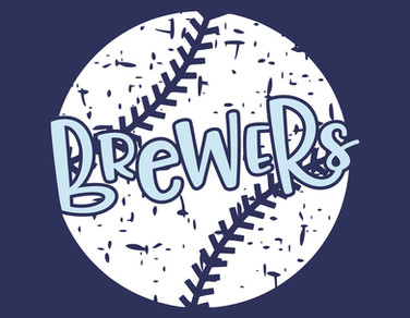 Brewers.jpg