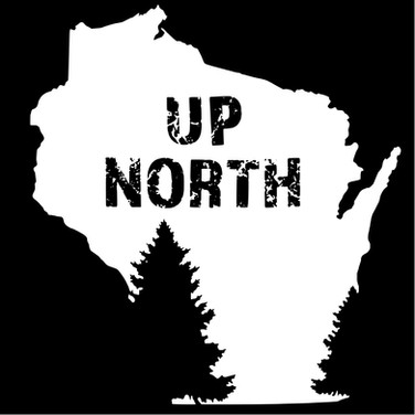 Wisconsin up north.jpg
