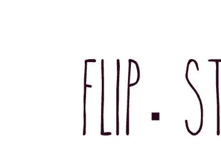 Flip Stir Whish MJ