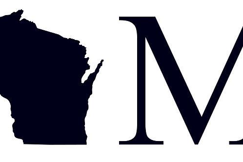 HOME Wisconsin MBC