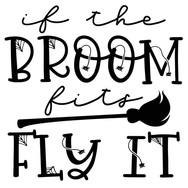 if the broom fits.jpg