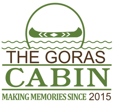 the goras cabin.jpg