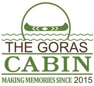 the goras cabin.jpg