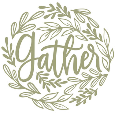 Gather leaves.jpg