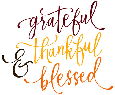 Grateful Thankful and Blessed 10x12.jpg