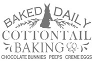 Baked Daily Cottontail .jpg