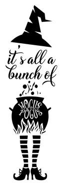 its all hocus pocus.jpg