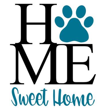 Home Dog Print.jpg