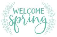 Welcome Spring.jpg