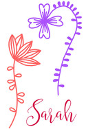 flower with name.jpg
