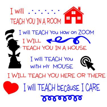 I will teach.jpg