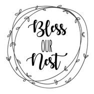 Bless Our Nest.jpg