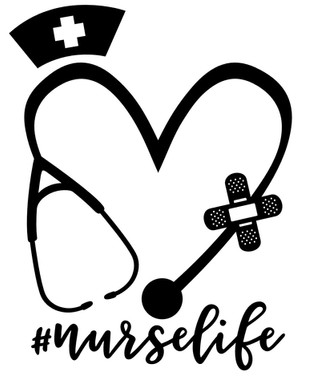nurse life.jpg