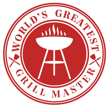 World's Greatest Grill Master.jpg