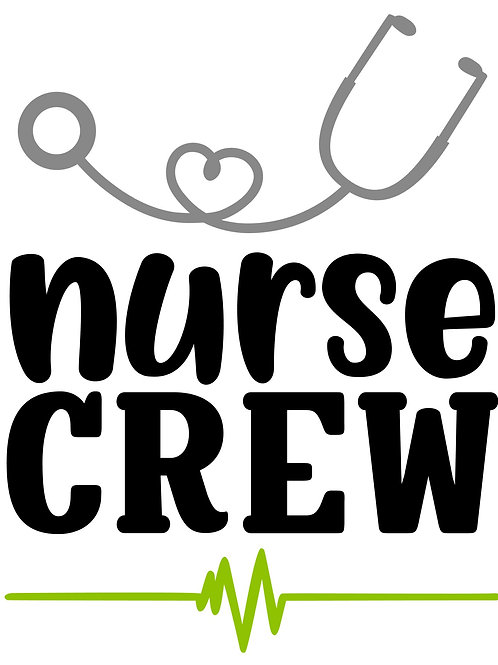 Nurse Crew