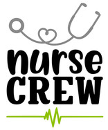 nurse crew.jpg