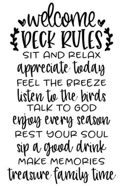 Welcome Deck Rules.jpg
