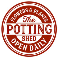 the potting shed.jpg