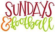 Sundays and Footbal 7x12.jpg