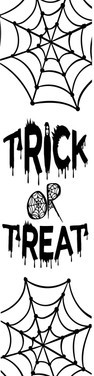 Trick or treat welcome.jpg