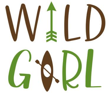 wild girl.jpg