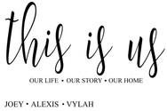 Alexis this is us.jpg