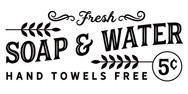 Fresh Soap 5.jpg