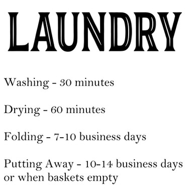 laundry vanessa 3.jpg