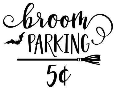 broom parking.jpg