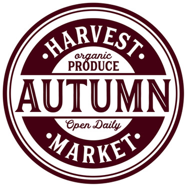 Autumn Harvest Market.jpg