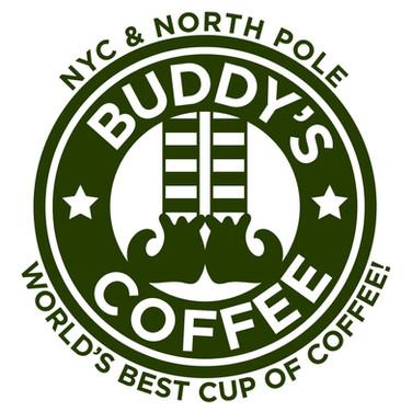 Buddys Coffee.jpg